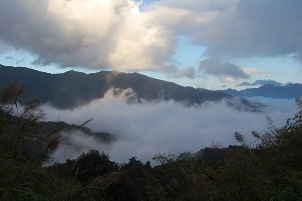 Northwest Vietnam Mountain Tour