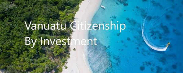 Vanuatu Passport Cost Analysis