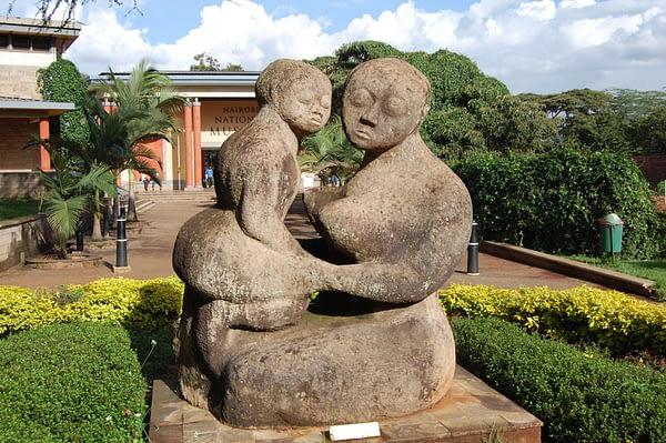 Nairobi Kenya Museum, Nairobi Best things to do