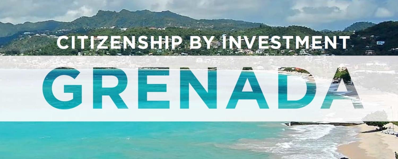 Grenada Passport Cost Comparison