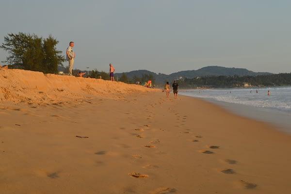 Best Phuket Beaches