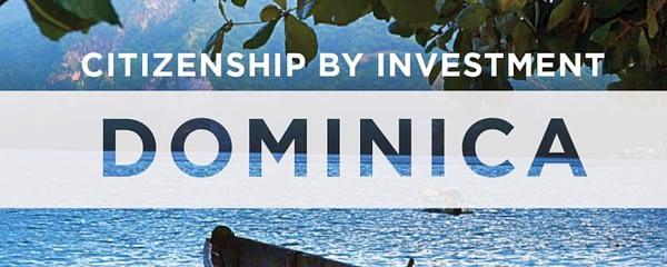 Dominica Passport Cost Analysis