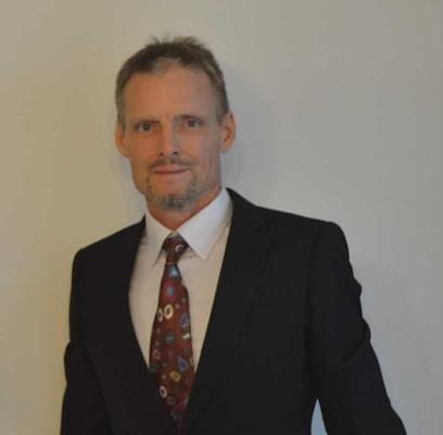 US E-2 Visa Benefits expert