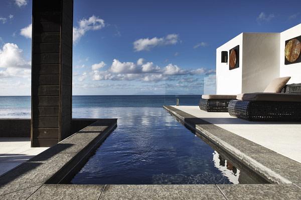 Antigua Citizenship Cost - Real Estate option