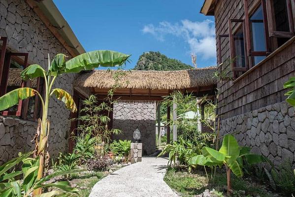 Dominica Passport Advantages Real Estate