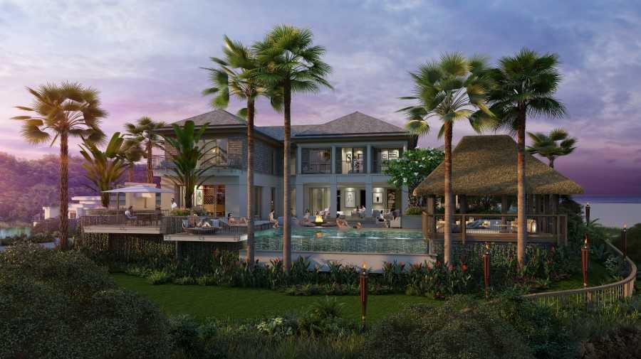 Approved Grenada Real Estate